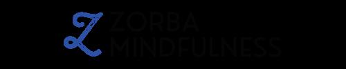 Zorba Mindfulness